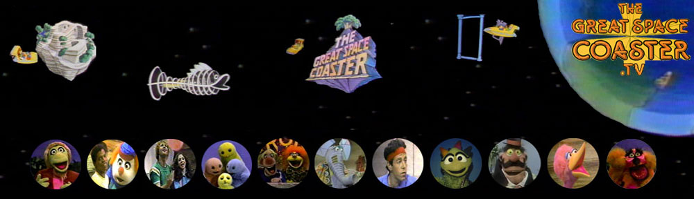 The Great Space Coaster.Tv